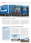 Die Bauherren - Scania - Seite 4