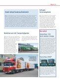Die Bauherren - Scania - Seite 5