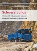 Die Bauherren - Scania - Seite 6