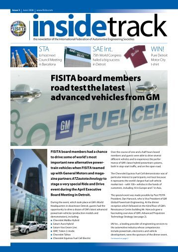 Brake Technology Handbook - FISITA