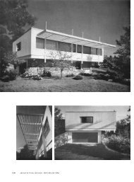 PDF: 764K / 4 pages - Architectural Record