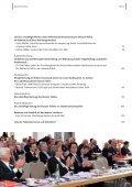 Dokumentation des Symposiums - Stadt Köln - Seite 5