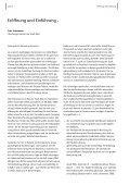 Dokumentation des Symposiums - Stadt Köln - Seite 6