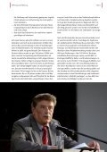 Dokumentation des Symposiums - Stadt Köln - Seite 7