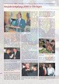Kegeln und Bowling im WKBV - Seite 4