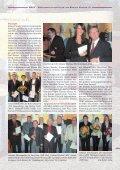 Kegeln und Bowling im WKBV - Seite 5