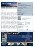 Zum Download - Bonnticket - Page 3