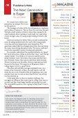 Patrick Shea - City Magazine - Page 3
