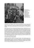 Rolls Royce Rhinos zwischen Treibsand und ... - Golf Dornseif - Seite 2