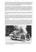 Rolls Royce Rhinos zwischen Treibsand und ... - Golf Dornseif - Seite 3