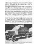 Rolls Royce Rhinos zwischen Treibsand und ... - Golf Dornseif - Seite 4