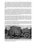 Rolls Royce Rhinos zwischen Treibsand und ... - Golf Dornseif - Seite 5