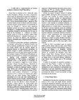 Rutas Minerales de Iberoamérica - Page 3