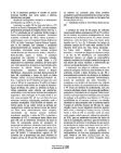 Rutas Minerales de Iberoamérica - Page 4