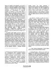 Rutas Minerales de Iberoamérica - Page 5