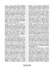 Rutas Minerales de Iberoamérica - Page 6