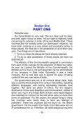CONFESSIONS A BRITISH SPY - Hakikat Kitabevi - Page 6