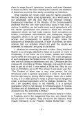 CONFESSIONS A BRITISH SPY - Hakikat Kitabevi - Page 7