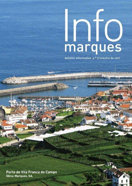 ver em PDF - Grupo Marques