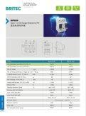 BR PV Surge Arrester.pdf - Surge Protection Device - Page 2