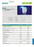 BR PV Surge Arrester.pdf - Surge Protection Device - Page 3