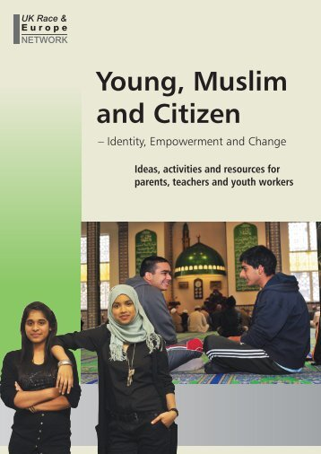 Young, Muslim and Citizens
