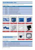 Xenon-Blitzleuchten, blau - ALTRAK - Seite 4
