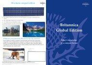Britannica Global Edition - Britannica India