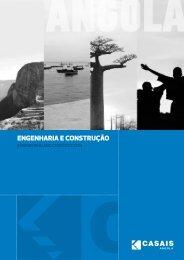 Voir PDF - Grupo Casais