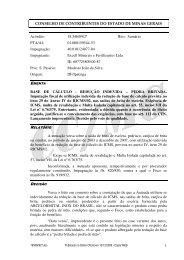 Microsoft Word - 18546092\252.doc - Secretaria de Estado de ...