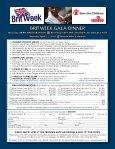 Brit Week - Page 3