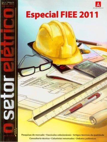 Capítulo III Projeto de eletrodo de aterramento (malhas) - USP