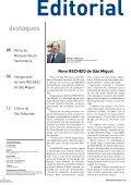 Henrique Benevides - Grupo Marques - Page 2