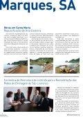 Henrique Benevides - Grupo Marques - Page 6
