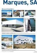 Henrique Benevides - Grupo Marques - Page 7