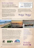 Scotland &Ireland - McKinlay Kidd - Page 2