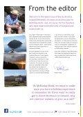 Scotland &Ireland - McKinlay Kidd - Page 3