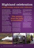 Scotland &Ireland - McKinlay Kidd - Page 4