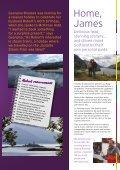 Scotland &Ireland - McKinlay Kidd - Page 5