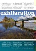Scotland &Ireland - McKinlay Kidd - Page 7