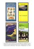 LMS Publicity – Associated British and Irish Railways - Railway Print ... - Page 2