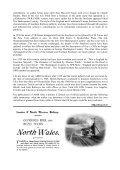 LMS Publicity – Associated British and Irish Railways - Railway Print ... - Page 3