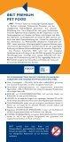 Brit Informationsbroschüre im PDF-Format - Zooland Mayen - Seite 2