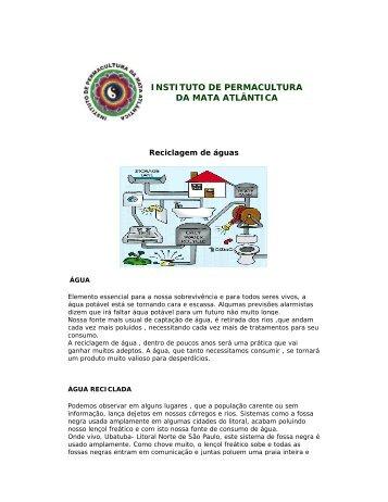 Filtros Biologicos de agua.pdf