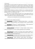 S L Ä K T G E M E N S K A P - Plymarnas - Page 4