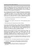 Familiengeschichte 1 - Genealogie Homepage von Gerhard Eyckers - Page 4