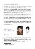 Familiengeschichte 1 - Genealogie Homepage von Gerhard Eyckers - Page 6