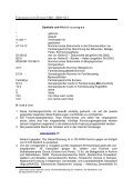 Familiengeschichte 1 - Genealogie Homepage von Gerhard Eyckers - Page 7