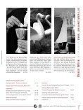 Unser Werk - Johanneswerk - Seite 3