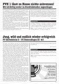 Stadionheft 12.05.2012 - Fußballverein Herbolzheim eV - Seite 7
